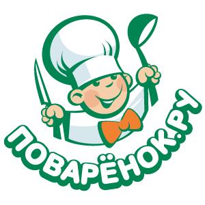 форум москвичам здоровый образ жизни