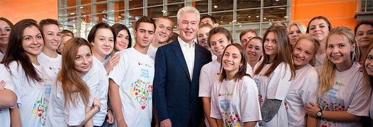 форум москвичам здоровый образ жизни вднх
